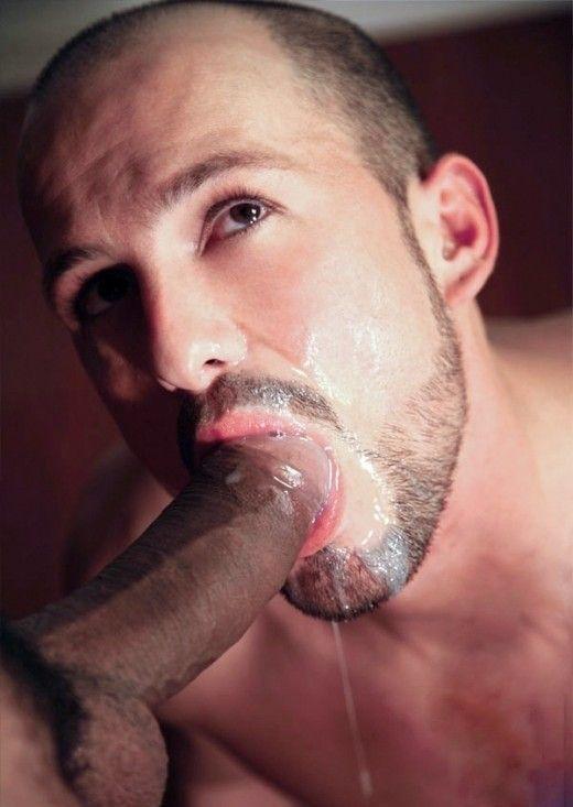 grosse bouche a pipe mega bite gay